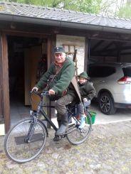 b_200_245_16777215_00_https___www.schwarzwildgatter-zehdenick.de_images_vorstand_Maik_Begrssungsbild.jpg
