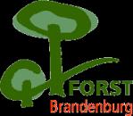 Landesforstbetrieb Brandenburg